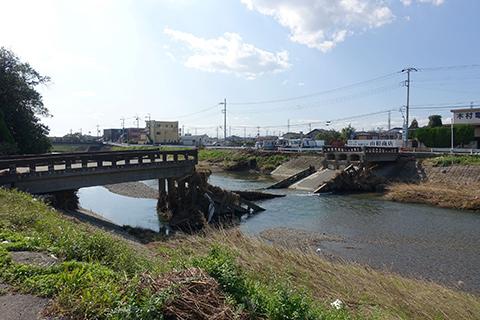 佐野 市 災害 ボランティア センター